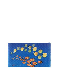 aqualona-seaworld-bath-mat