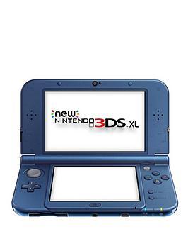 nintendo-3ds-xl-metallic-blue