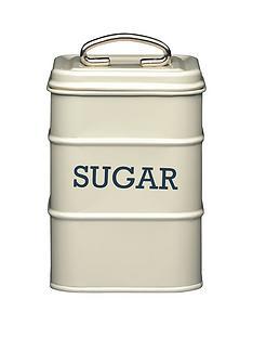 living-nostalgia-sugar-tin
