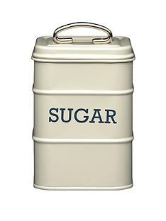 living-nostalgia-antique-sugar-tin-cream