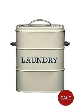 living-nostalgia-antique-laundry-tin-cream