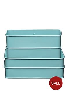 living-nostalgia-vintage-sink-tidy-blue