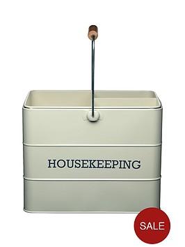 living-nostalgia-antique-housekeeping-box-cream