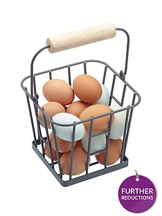 living-nostalgia-wire-egg-basket