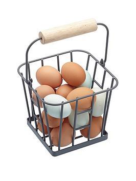 living-nostalgia-wire-egg-basket