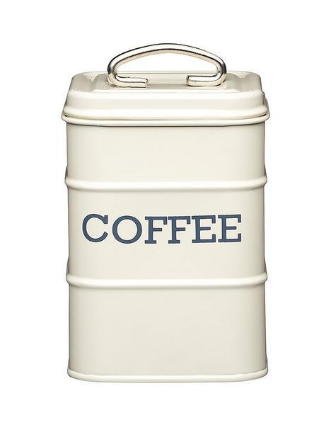 living-nostalgia-coffee-tin