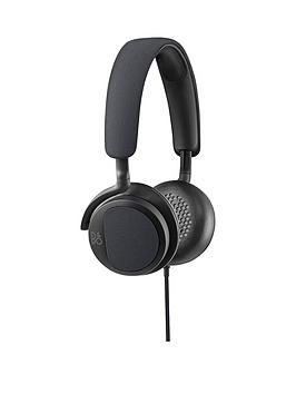 bo-play-by-bang-and-olufsen-h2-headphones-carbon-blue