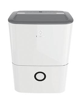 electrolux-exd16dn3w-compact-dry-16-litre-dehumidifier
