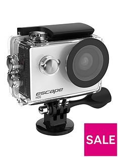 kitvision-escape-hd5-action-camera-ndash-whitenbsp