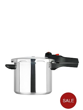 prestige-quick-and-easy-6l-aluminium-pressure-cooker