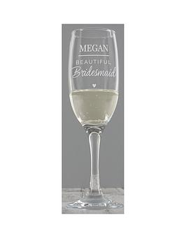 personalised-wedding-champagne-flute-choice-of-recipients