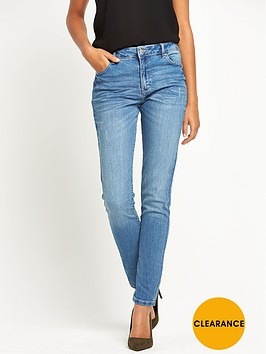 south-high-rise-harper-1932-skinny-jeansnbsp