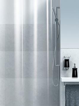 spirella-transparent-shower-curtain-180-x-200-cm