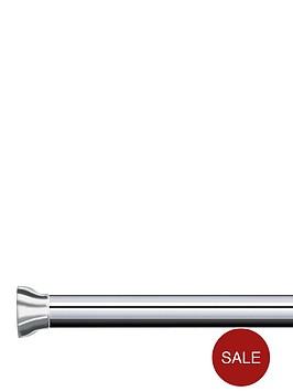 spirella-magic-curtain-rod-125-220-cm