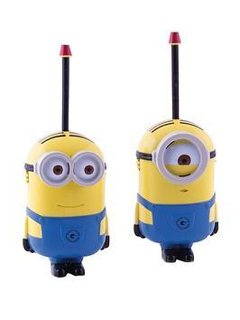 minions-walkie-talkie