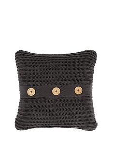 catherine-lansfield-catherine-lansfield-knitted-cushion-charcoal-45x45