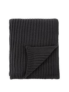catherine-lansfield-catherine-lansfield-knitted-throw-charcoal