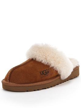 ugg-australia-junior-uggnbspcozy-slippers