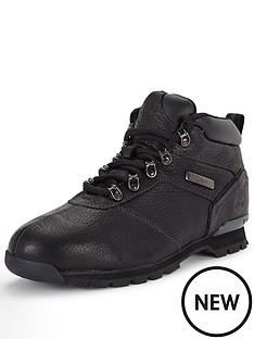timberland-timberland-splitrock-2-hiker-leather-boot