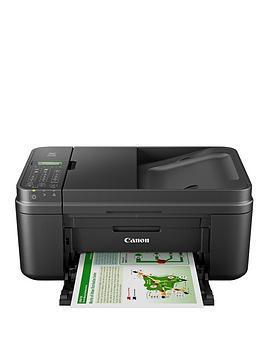 canon-pixma-mx495-all-in-one-printer-black