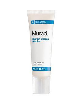 murad-blemish-clearing-solutionnbsp