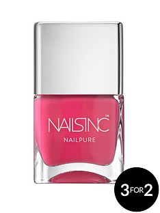 nails-inc-regents-park-nailpure-nail-polish