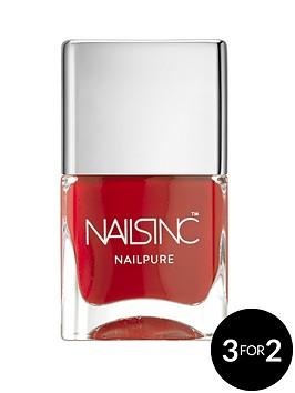nails-inc-tate-nailpure-nail-polish