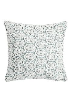 hamilton-mcbride-lace-cushion-43-x-43-cm