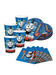 thomas-friends-party-kit-extras