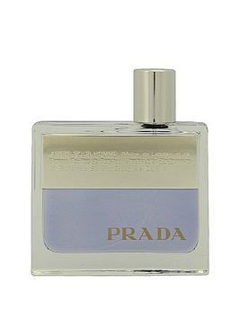 prada-men-50-ml-edt