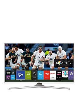 samsung-ue48j5510akxxu-48-inch-full-hd-led-tv-white