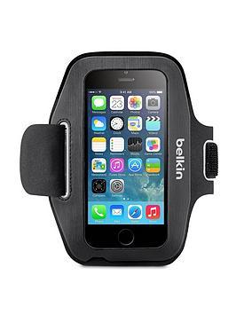 belkin-sport-fit-iphone-6-armband