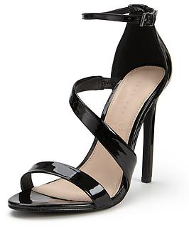 shoe-box-paris-asymmetric-heeled-sandals-black