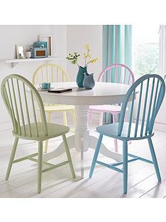 daisy-5-piece-dining-set-multi