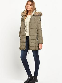 superdry-true-down-marl-bigfoot-coat