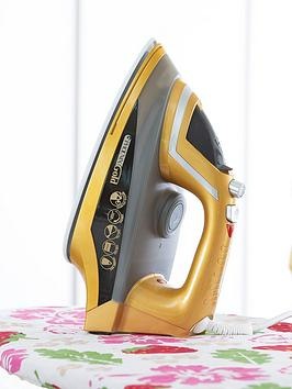 jml-2200-watt-iron--nbspphoenix-goldnbsp