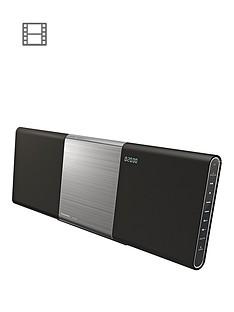 panasonic-all-series-sc-all5cdebk-micro-hi-fi-with-allplay-wireless-multi-room