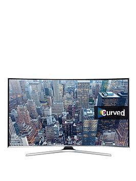samsung-ue55j6300akxxu-55-inch-curved-full-hd-smart-tv-black