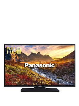 panasonic-tx-48c300b-48-inch-full-hd-led-tv