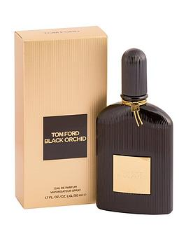 tom-ford-black-orchid-woman-50ml-edp-spray