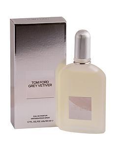 tom-ford-grey-vetiver-50ml-edp-spray