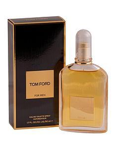 tom-ford-for-men-50ml-edt-spray