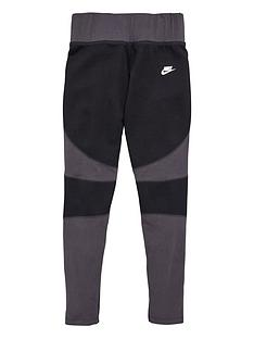 nike-nike-yg-tech-fleece-tight