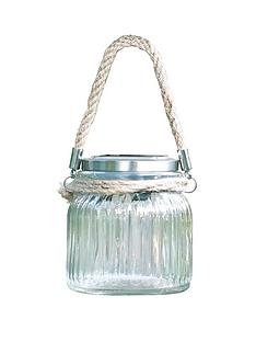 smart-solar-rope-and-glass-cornish-sea-led-lanterns-pack-of-2
