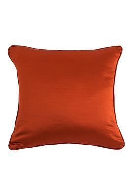 mayfair-faux-silk-cushion