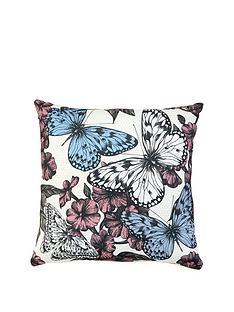 fearne-cotton-trixie-cushion