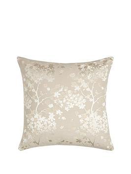 darceynbspwoven-cushion-in-natural-43-x-43-cm