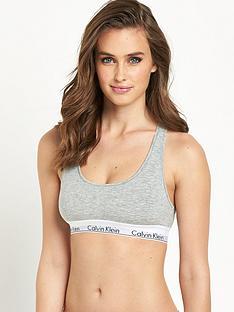 calvin-klein-modern-cotton-bralette-grey