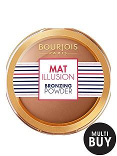 bourjois-mat-illusion-bronzing-powder-amp-free-bourjois-cosmetic-bag