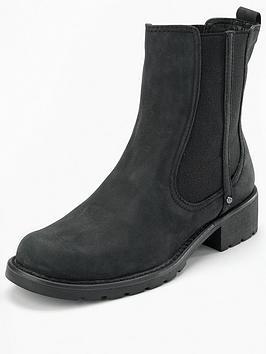 clarks-orinoco-clubnbspchelsea-ankle-boot